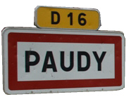 Paudy sign small_tr.png